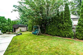 Photo 7: 19065 Doerksen Drive in Pitt Meadows: Central Meadows House for sale : MLS®# R2288883