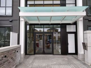 "Photo 2: 214 14968 101A Avenue in Surrey: Guildford Condo for sale in ""GUILDHOUSE"" (North Surrey)  : MLS®# R2357072"