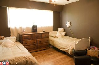 Photo 7: 11440 96TH AV in Delta: House for sale : MLS®# F1005257