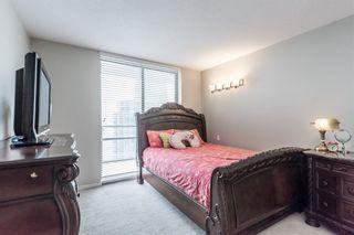 "Photo 10: 2703 2979 GLEN Drive in Coquitlam: North Coquitlam Condo for sale in ""Altamonte"" : MLS®# R2420193"