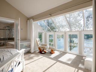 Photo 20: 470 Woodhaven Dr in NANAIMO: Na Uplands House for sale (Nanaimo)  : MLS®# 835873