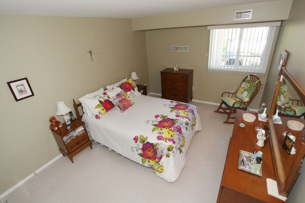 Photo 25: Photos: 227 500 Cathcart Street in WINNIPEG: Charleswood Condo Apartment for sale (South West)  : MLS®# 1322015