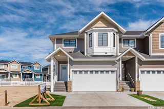 Photo 45: 86 900 St Andrews Lane in Warman: Residential for sale : MLS®# SK846243