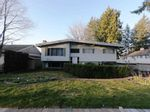 Main Photo: 14491 115 Avenue in Surrey: Bolivar Heights House for sale (North Surrey)  : MLS®# R2462972