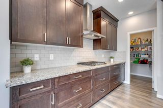 Photo 11: 28 Walgrove Landing SE in Calgary: Walden Detached for sale : MLS®# A1137491