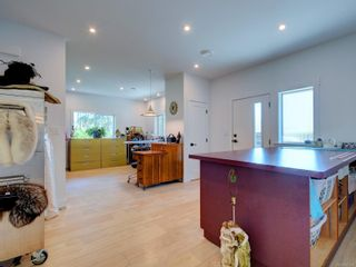 Photo 20: 4271 Cherry Point Close in : ML Cobble Hill House for sale (Malahat & Area)  : MLS®# 881795