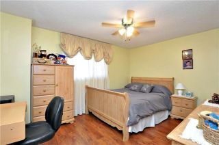 Photo 13: 99 Crandall Drive in Markham: Raymerville House (2-Storey) for sale : MLS®# N3738088