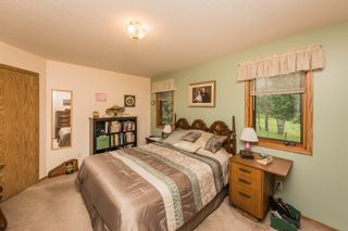 Photo 35: 51060 RGE RD 33: Rural Leduc County House for sale : MLS®# E4247017