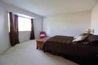"Photo 8: 83 21928 48 Avenue in Langley: Murrayville Townhouse for sale in ""Murrayville Glen"" : MLS®# R2316393"