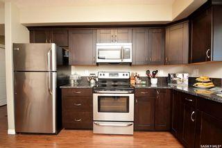 Photo 8: 335 125 Willis Crescent in Saskatoon: Stonebridge Residential for sale : MLS®# SK870090
