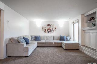 Photo 11: 242 Rever Road in Saskatoon: Silverspring Residential for sale : MLS®# SK852935