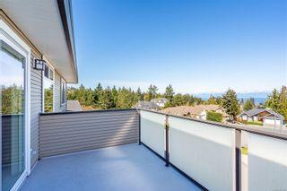 Photo 18: 3390 Greyhawk Dr in : Na Hammond Bay House for sale (Nanaimo)  : MLS®# 870691