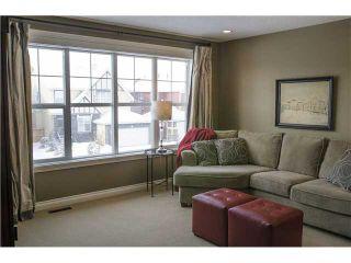 Photo 7: 130 AUBURN SOUND View SE in CALGARY: Auburn Bay Residential Detached Single Family for sale (Calgary)  : MLS®# C3602206