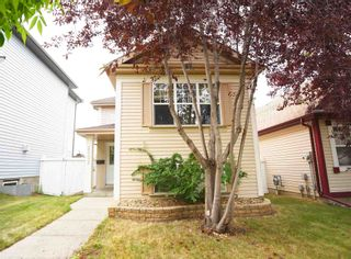 Photo 1: 2002 TANNER Wynd in Edmonton: Zone 14 House for sale : MLS®# E4255376