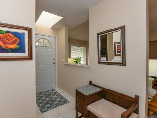 Photo 19: 16 2010 20th St in COURTENAY: CV Courtenay City Row/Townhouse for sale (Comox Valley)  : MLS®# 795658