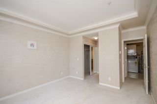 """Photo 12: 111 3176 PLATEAU Boulevard in Coquitlam: Westwood Plateau Condo for sale in """"THE TUSCANY"""" : MLS®# R2187707"""