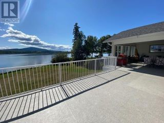 Photo 37: 1843 BEACH CRESCENT in Quesnel: House for sale : MLS®# R2611932
