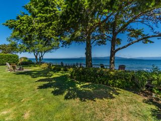 Photo 7: 953 Shorewood Dr in : PQ Parksville House for sale (Parksville/Qualicum)  : MLS®# 876737
