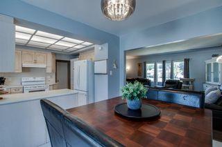Photo 8: 13740 118 Avenue in Edmonton: Zone 04 House for sale : MLS®# E4254459