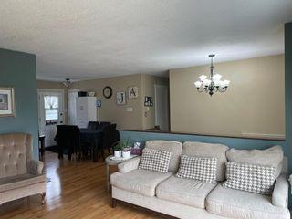 Photo 9: 77N 1A Street E: Magrath Detached for sale : MLS®# A1097129