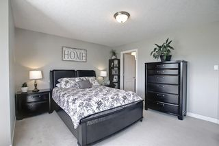 Photo 25: 131 Springmere Drive: Chestermere Detached for sale : MLS®# A1136649