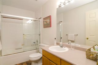 Photo 11: 11 11355 COTTONWOOD Drive in Maple Ridge: Cottonwood MR Townhouse for sale : MLS®# R2073508