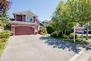 "Photo 2: 3313 TRUTCH Avenue in Richmond: Terra Nova House for sale in ""TERRA NOVA"" : MLS®# V1132271"