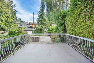 Photo 6: 4040 W 17TH Avenue in Vancouver: Dunbar House for sale (Vancouver West)  : MLS®# R2495298