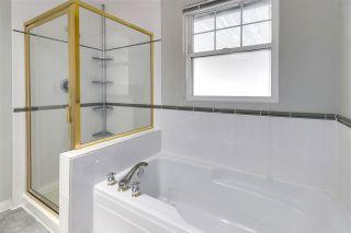 Photo 19: 14857 57B Avenue in Surrey: Sullivan Station House for sale : MLS®# R2517843