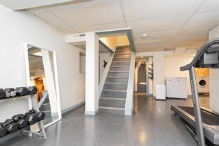 Photo 38: 32 Home Street in Winnipeg: Wolseley Residential for sale (5B)  : MLS®# 202014014