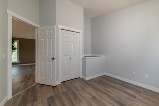 Photo 13: 1 ERINWOODS Place: St. Albert House for sale : MLS®# E4254213