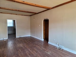 Photo 4: 362 Agnes Street in Winnipeg: West End Residential for sale (5A)  : MLS®# 202106732