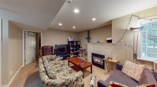 Photo 38: 1219 LIVERPOOL Street in Coquitlam: Burke Mountain House for sale : MLS®# R2561271