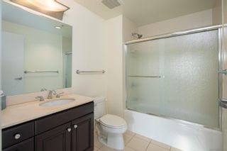 Photo 21: DOWNTOWN Condo for sale : 2 bedrooms : 645 Front St #1612 in San Diego