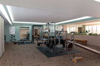 """Photo 16: 602 460 WESTVIEW Street in Coquitlam: Coquitlam West Condo for sale in """"Pacific House"""" : MLS®# R2216501"""