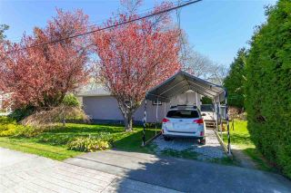 """Photo 20: 5154 47 Avenue in Delta: Ladner Elementary House for sale in """"LADNER ELEMENTARY"""" (Ladner)  : MLS®# R2584826"""