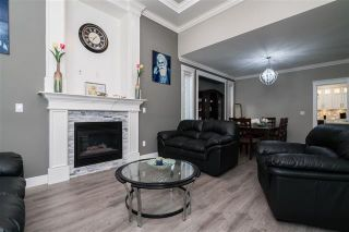 Photo 5: 33939 McPhee Place in Mission: Mission BC House for sale : MLS®# R2427438