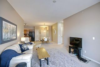 Photo 6: 318 52 CRANFIELD Link SE in Calgary: Cranston Apartment for sale : MLS®# A1074585