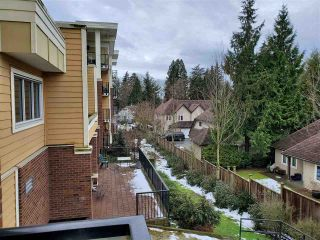 "Photo 17: 311 13883 LAUREL Drive in Surrey: Whalley Condo for sale in ""EMERALD HEIGHTS"" (North Surrey)  : MLS®# R2535151"