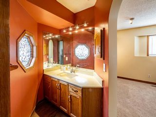 Photo 25: 40 Scenic Cove Circle NW in Calgary: Scenic Acres Detached for sale : MLS®# A1126345
