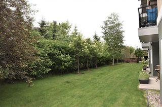 Photo 19: 105 69 SPRINGBOROUGH Court SW in Calgary: Springbank Hill Apartment for sale : MLS®# C4305544