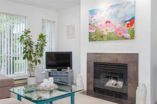 """Photo 7: 113 8300 BENNETT Road in Richmond: Brighouse South Condo for sale in """"Maple Court"""" : MLS®# R2614118"""