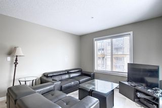 Photo 16: 1214 1317 27 Street SE in Calgary: Albert Park/Radisson Heights Apartment for sale : MLS®# A1070398