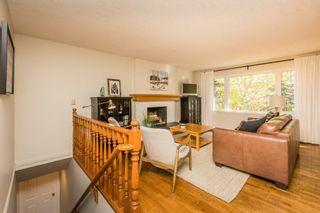 Photo 5: 65 Fair Oaks Drive: St. Albert House for sale : MLS®# E4266016