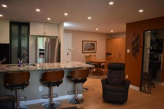 Photo 3: 213 128 Quail Ridge Road in Winnipeg: Crestview Condominium for sale (5H)  : MLS®# 202121339