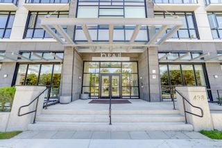 Photo 30: 571 438 W KING EDWARD AVENUE in Vancouver: Cambie Condo for sale (Vancouver West)  : MLS®# R2623147