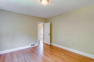 Photo 13: 77 Beach Dr in : OB Gonzales House for sale (Oak Bay)  : MLS®# 861428