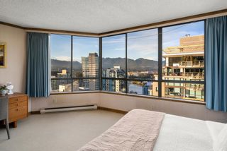 Photo 23: 2301 738 BROUGHTON Street in Vancouver: West End VW Condo for sale (Vancouver West)  : MLS®# R2621421