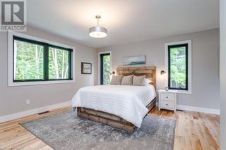 Photo 16: 52 AUTUMN Road in Warkworth: House for sale : MLS®# 40171100