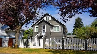 Photo 33: 4469 Bruce St in : PA Port Alberni House for sale (Port Alberni)  : MLS®# 854426